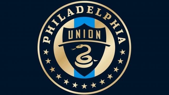 Philadelphia Union emblem