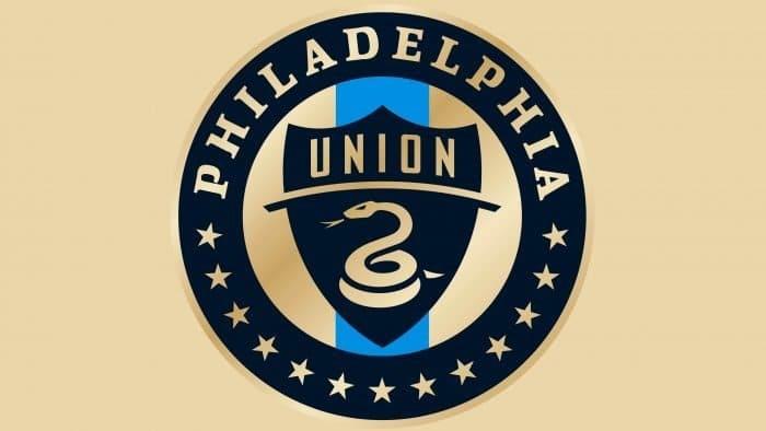 Philadelphia Union symbol