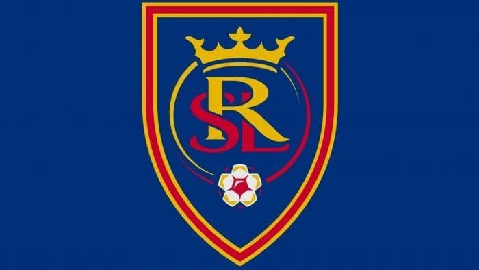 Real Salt Lake emblem