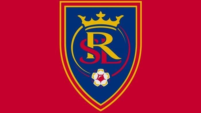 Real Salt Lake symbol