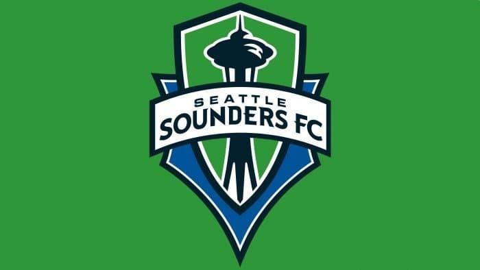 Seattle Sounders FC emblem