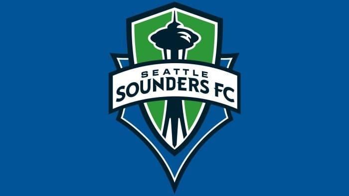 Seattle Sounders FC symbol