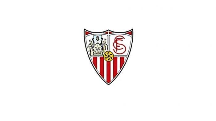 Sevilla Logo 1921-1926