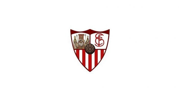 Sevilla Logo 1926-1932
