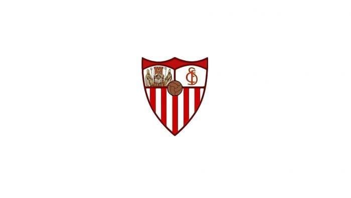 Sevilla Logo 1932-1935
