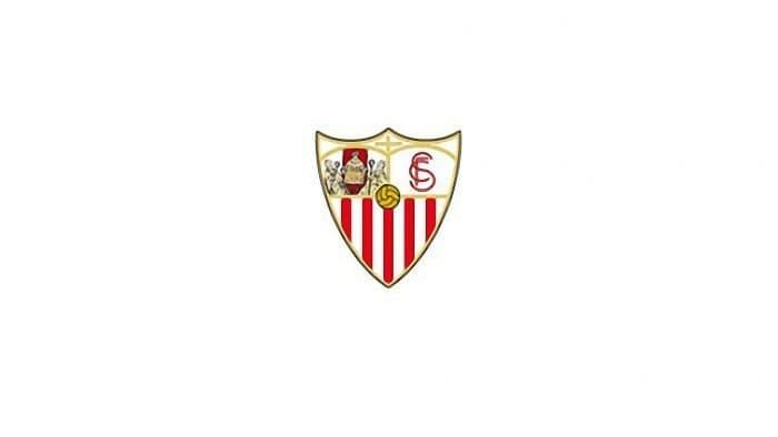 Sevilla Logo 1935-1945