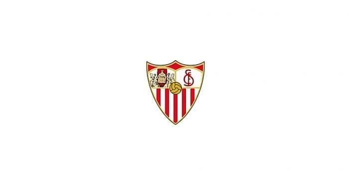 Sevilla Logo 1945-1966