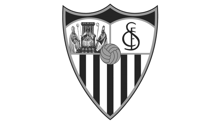 Sevilla symbol