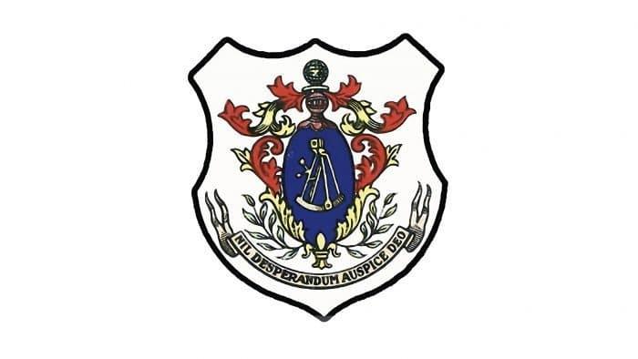 Sunderland Logo 1913-1937