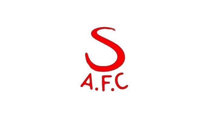 Sunderland Logo 1966-1973