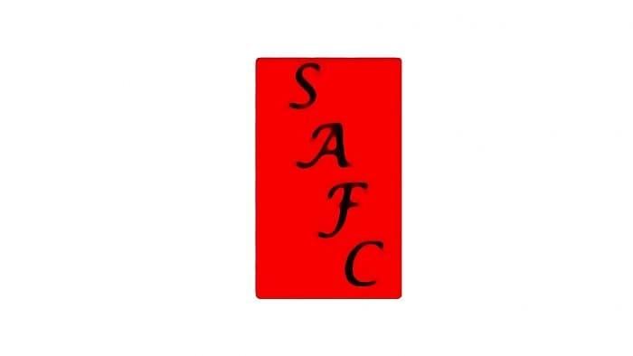 Sunderland Logo 1973-1977