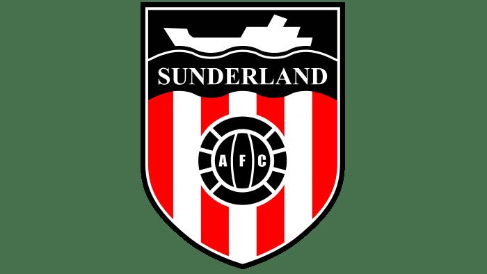 Sunderland emblem
