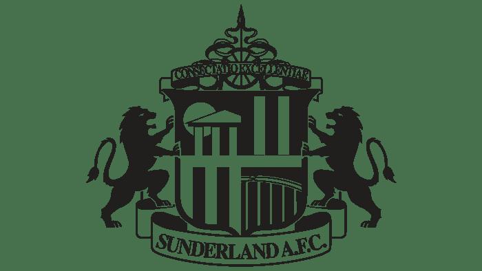 Sunderland sign