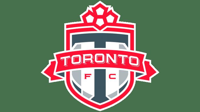 Toronto Logo 2007- present