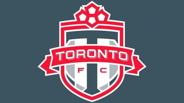 Toronto emblem