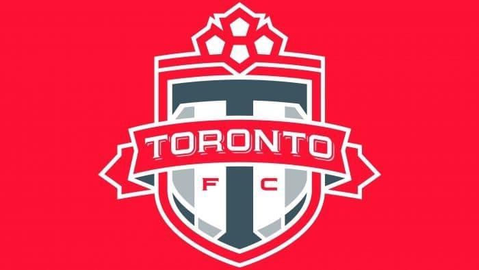 Toronto symbol