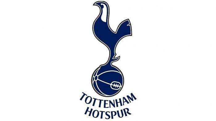 Tottenham Hotspur Logo 2006-2013