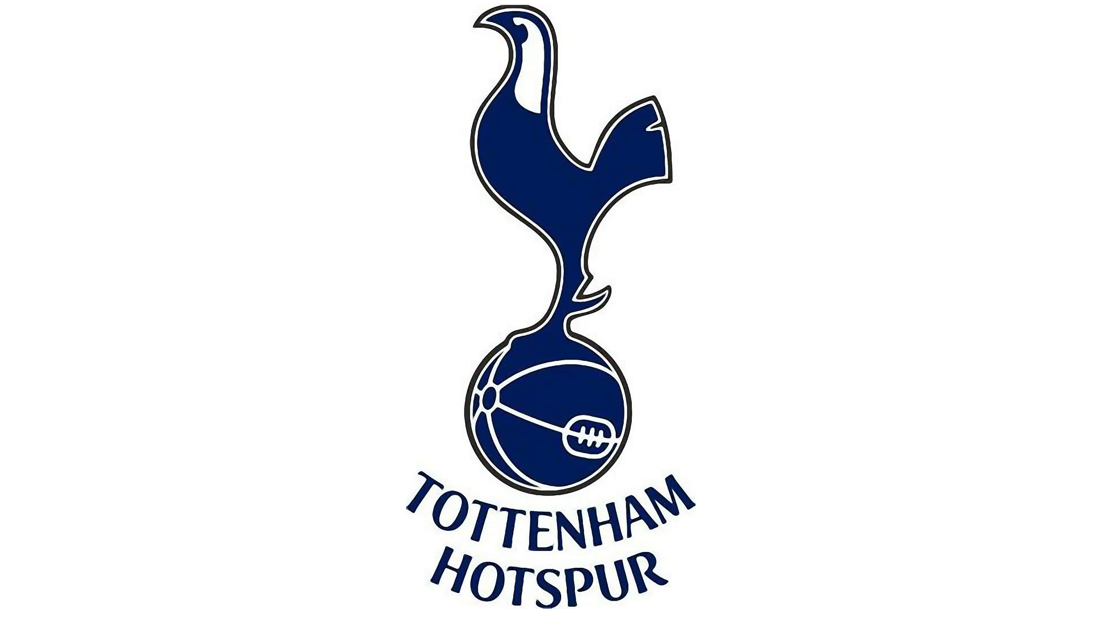 Boxing Day : Tottenham
