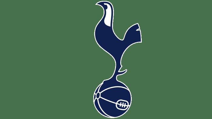 Tottenham Hotspur symbol