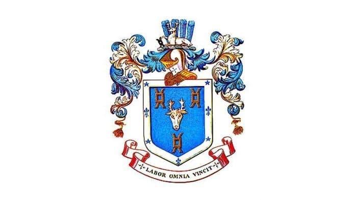 West Bromwich Logo 1994-2000