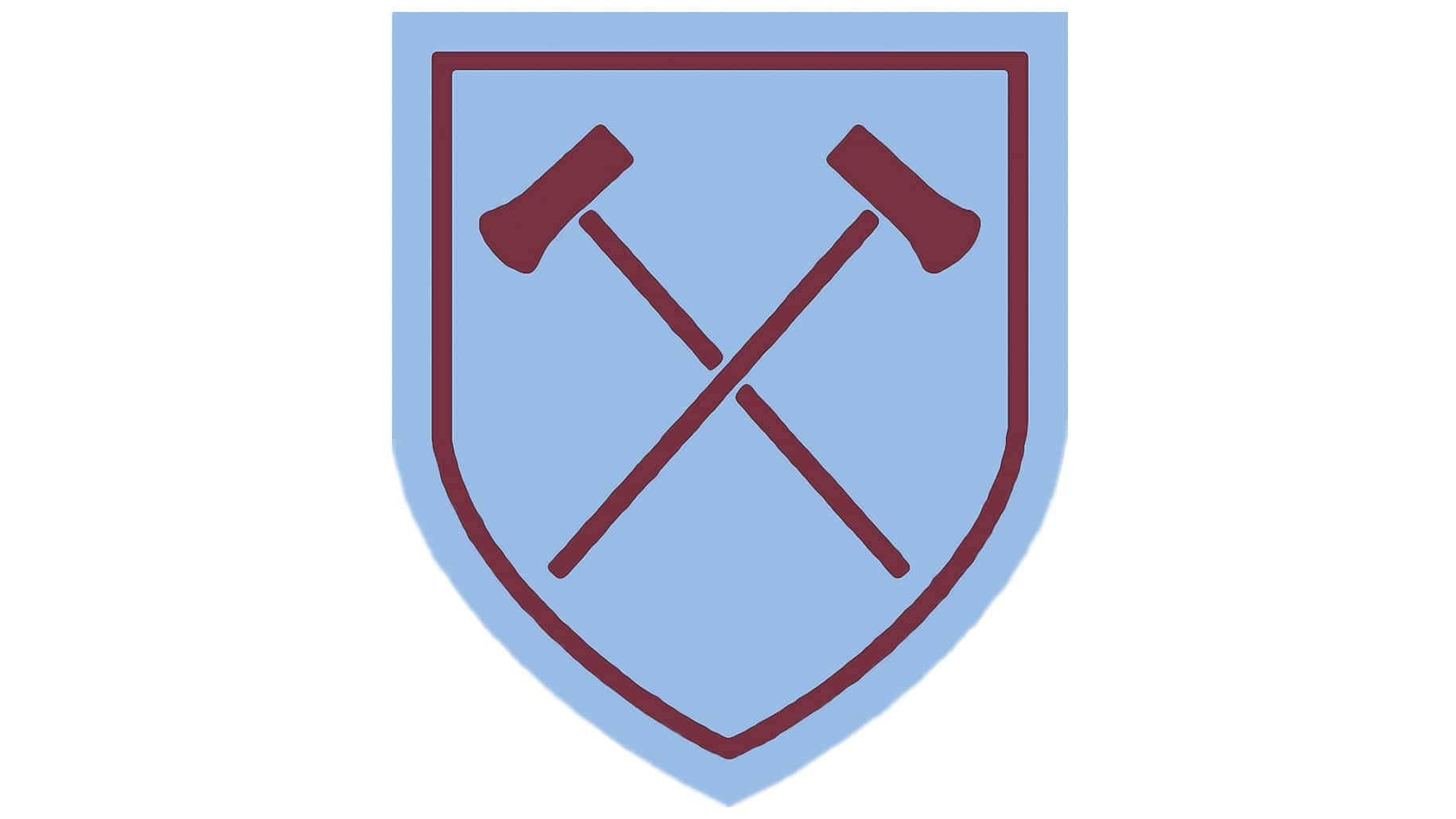 West Ham Logo The Most Famous Brands And Company Logos In The World