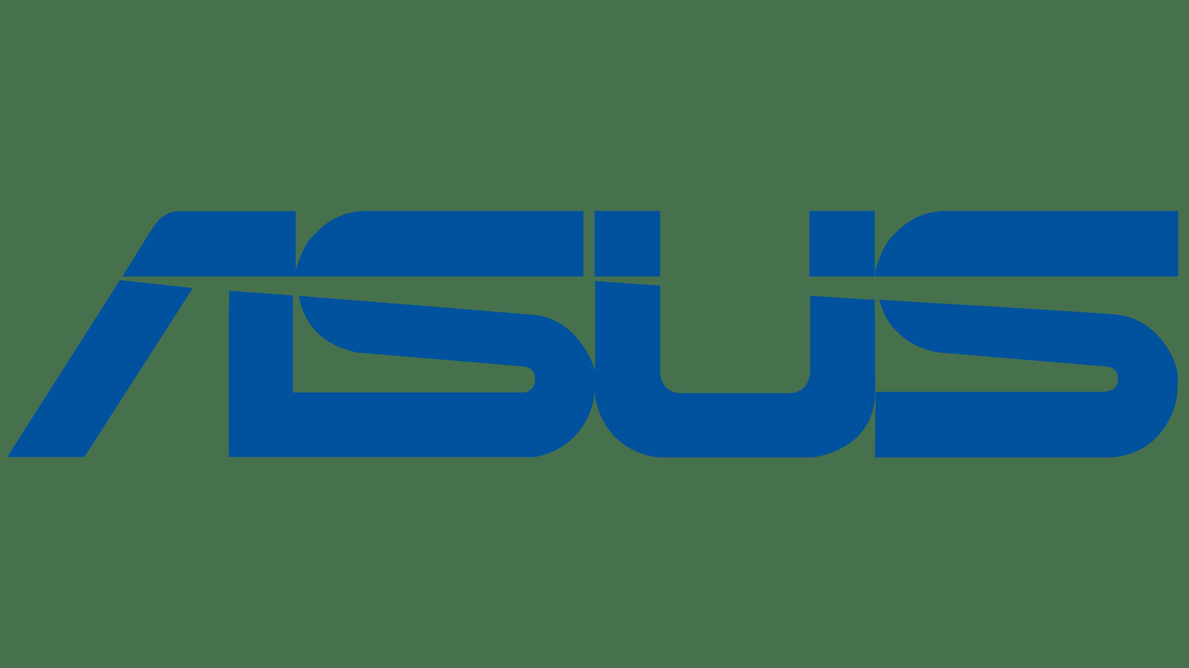 PC-NL Asus Logo Refurbished Laptop reparatie