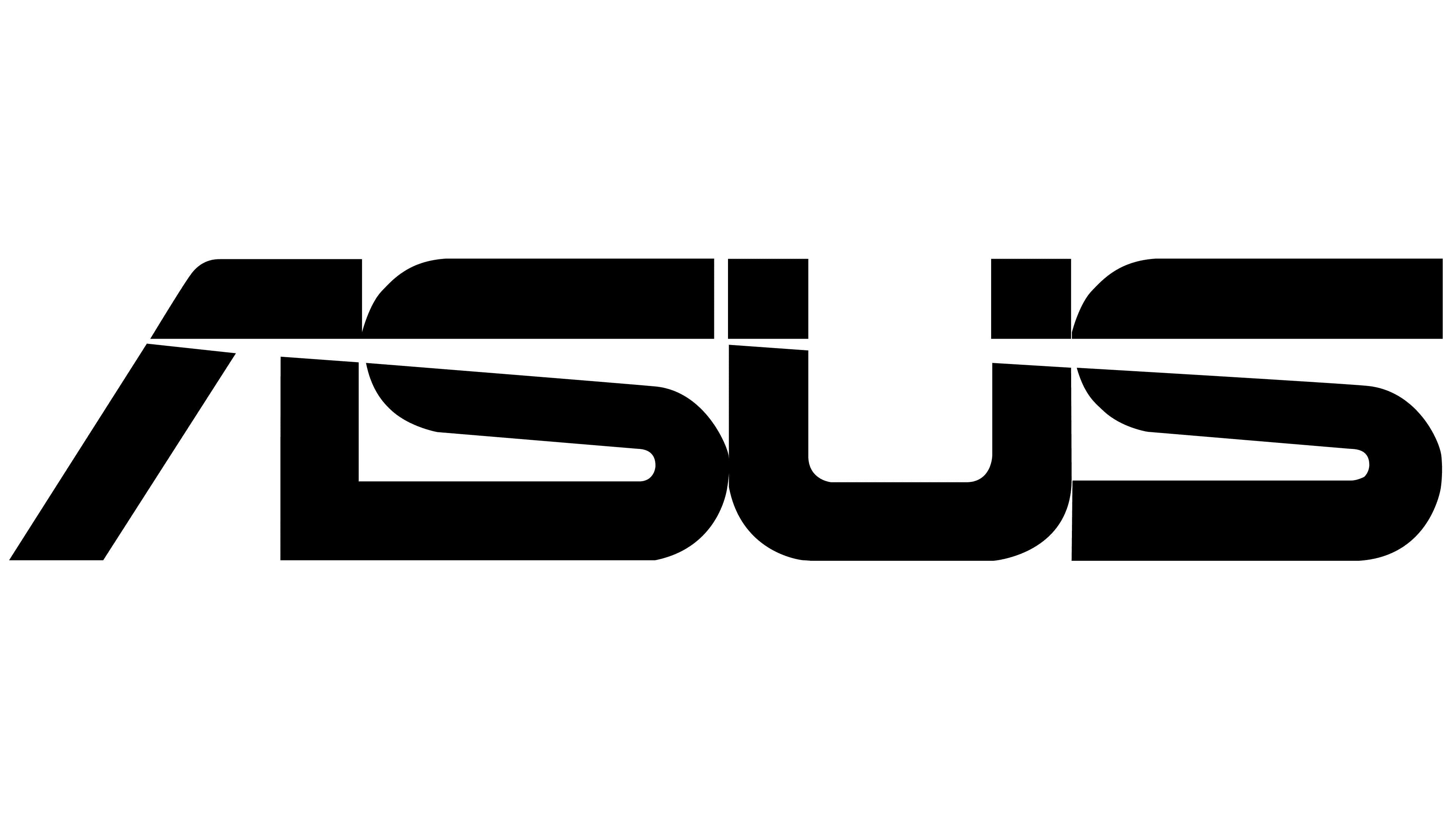 Asus Logo | The most famous brands and company logos in the world