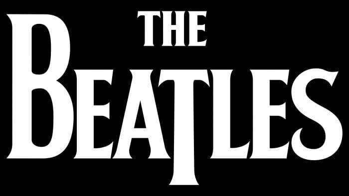 Beatles Emblem