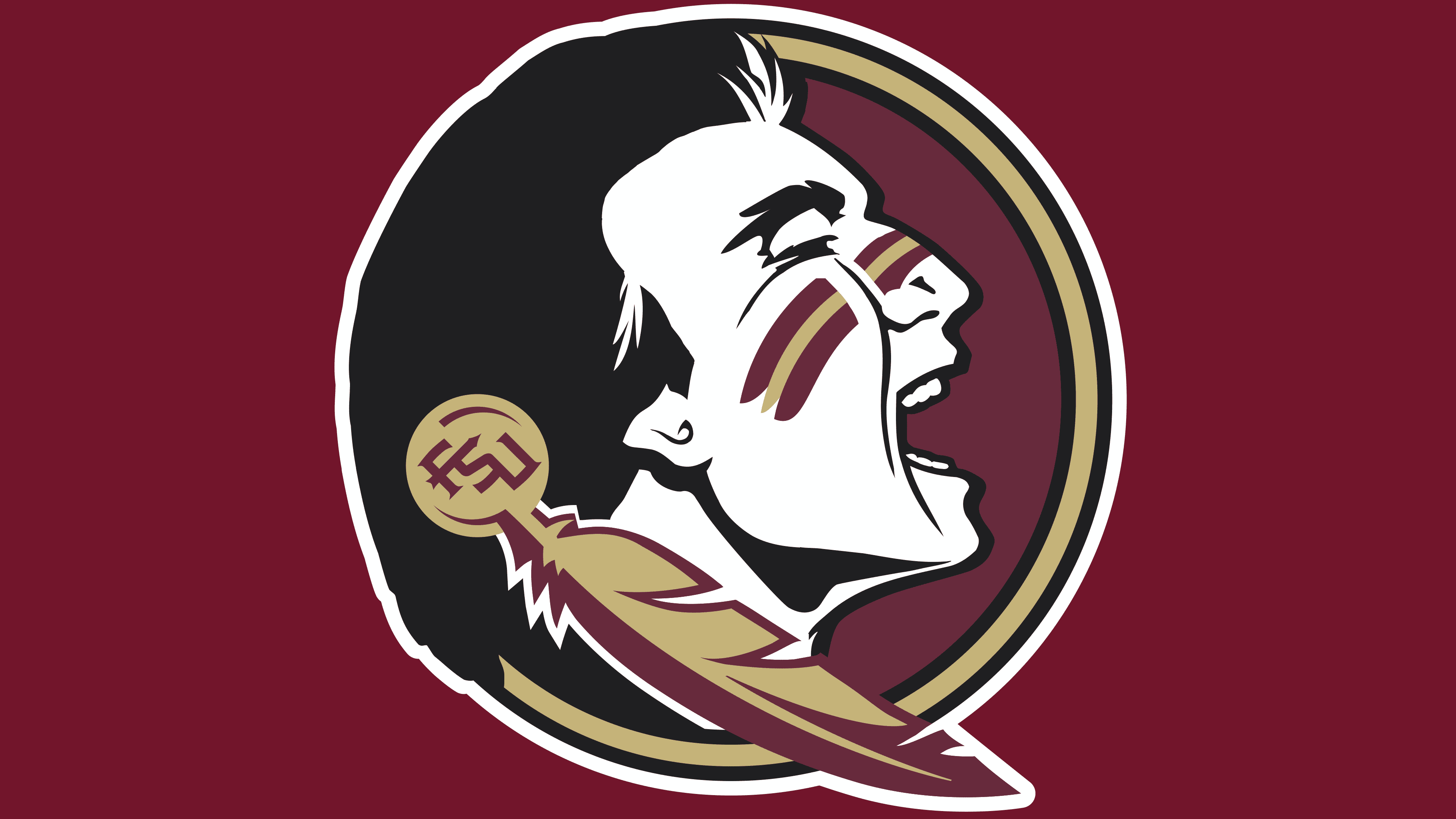 Florida State Seminoles Logo | The most famous brands and company logos in  the world