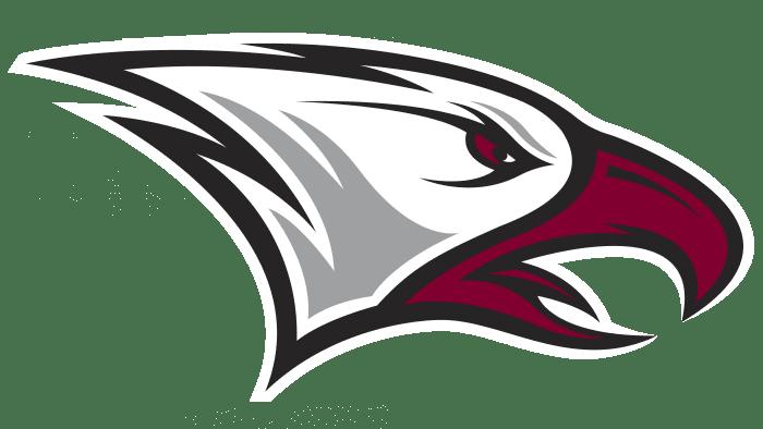 NCCU Eagles Emblem