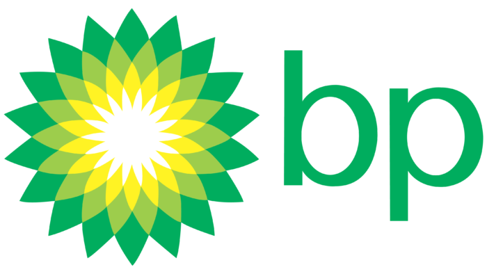 BP Emblem