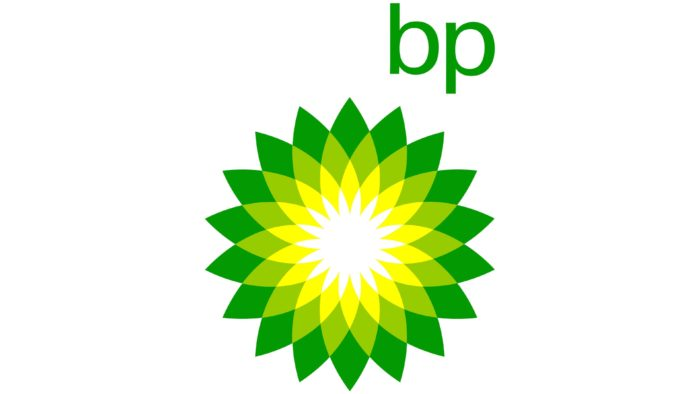 BP Logo 2000-present