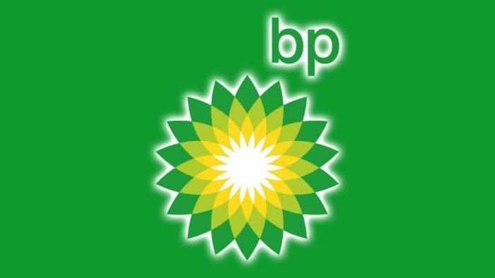 BP Symbol