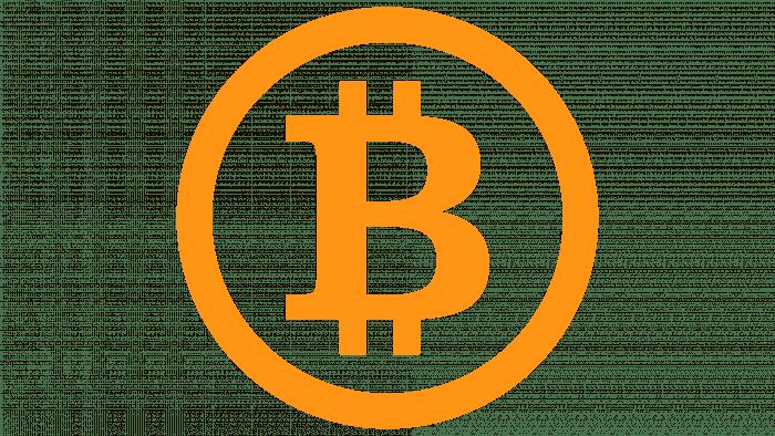 Bitcoin Emblem