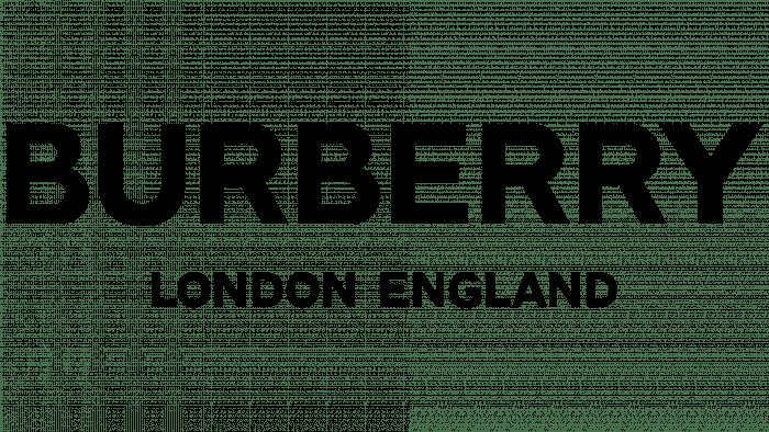 Burberry Emblem