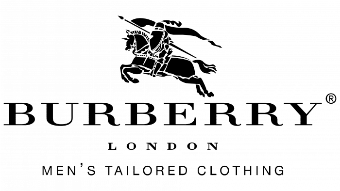Burberry Symbol