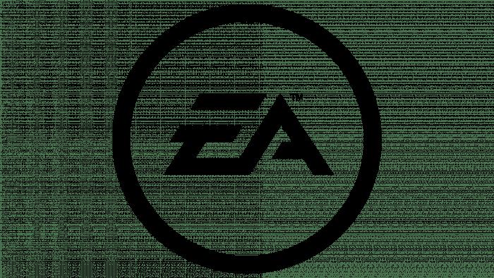 EA Symbol