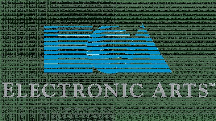 Electronic Arts Logo 1982-2000