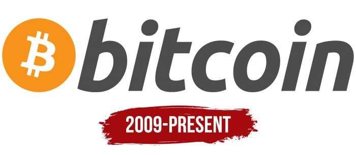 Bitcoin Logo History