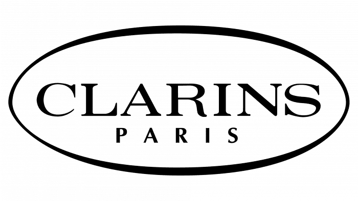 Clarins Emblem