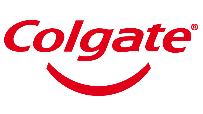 Colgate Emblem