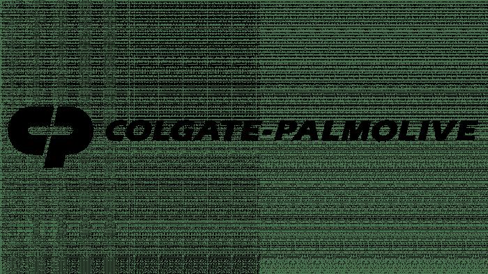 Colgate-Palmolive Emblem