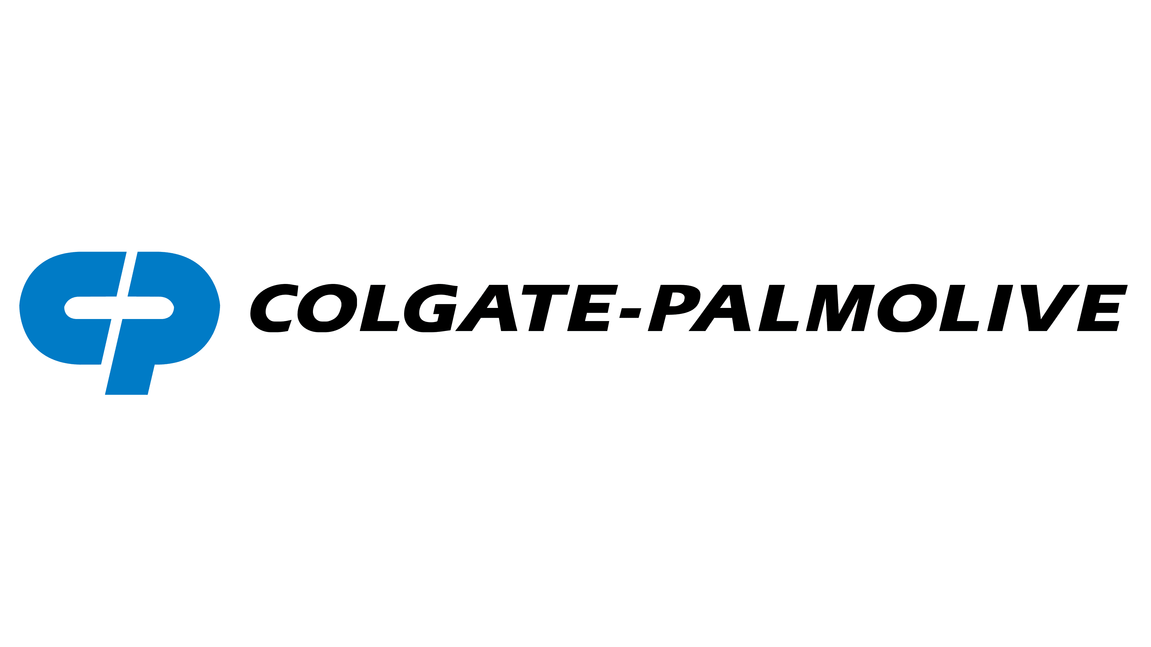Colgate-Palmolive Logo | Symbol, History, PNG (3840*2160)
