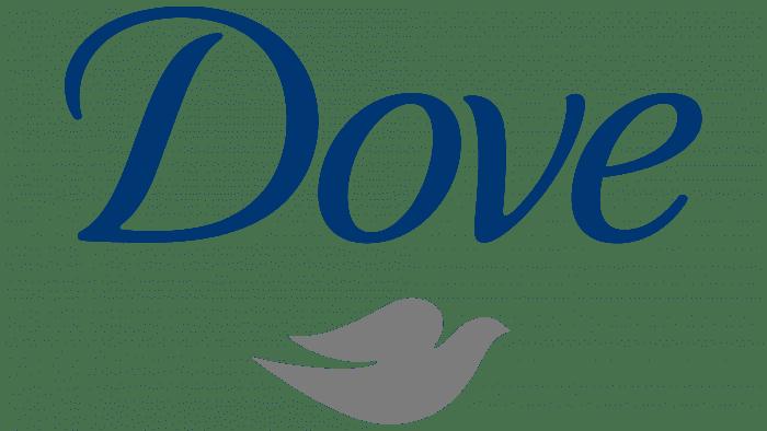 Dove Emblem