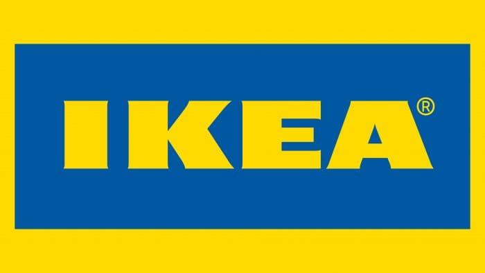 IKEA Emblem