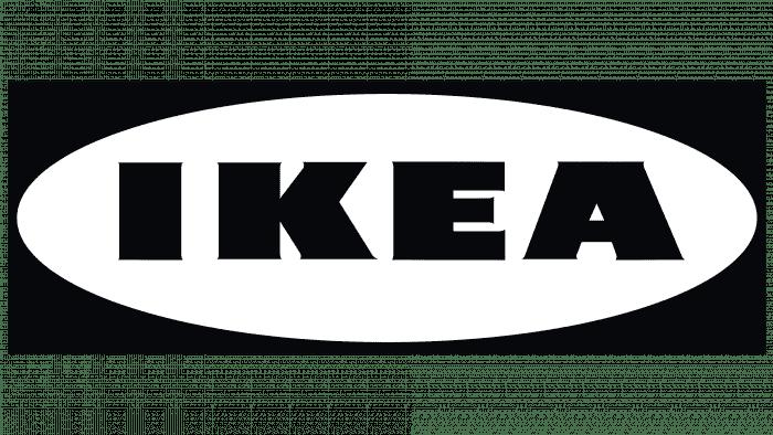IKEA Logo 1967-2019