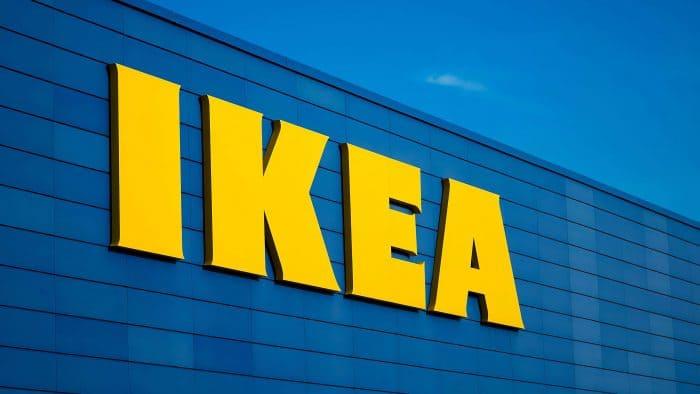 IKEA Symbol