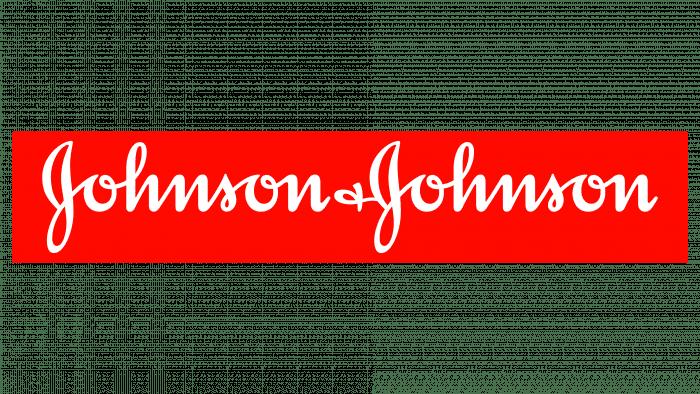 Johnson & Johnson Emblem