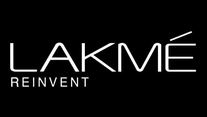 Lakme Emblem