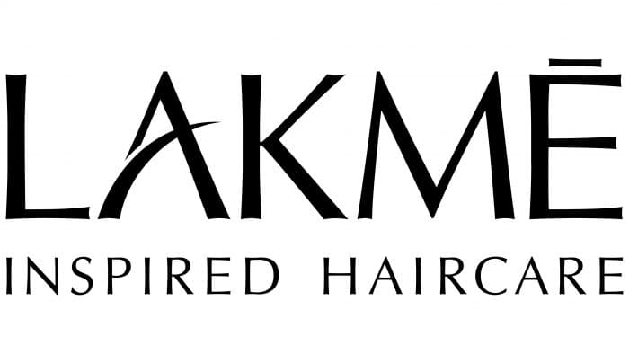 Lakme Logo 2019-present
